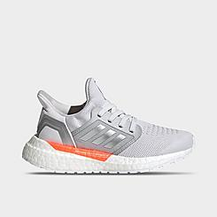 Boys' Little Kids' adidas UltraBOOST 20 Running Shoes