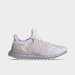 Women's adidas UltraBOOST 5.0 DNA Running Shoes