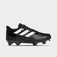 Men's adidas Adizero Afterburner 9 Pro TPU Baseball Cleats