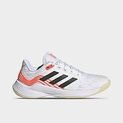 Women's adidas Novaflight Tokyo Volleyball Shoes