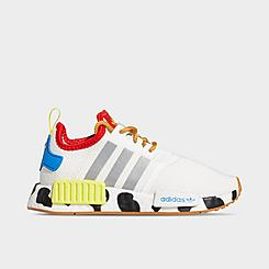 Little Kids' adidas Originals NMD_R1 x Toy Story Casual Shoes