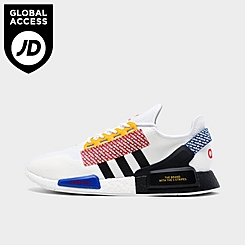 Men's adidas Originals NMD R1 V2 Casual Shoes