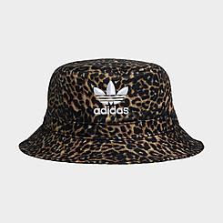 adidas Originals Cheetah Bucket Hat