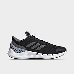 Men's adidas Climacool Ventania Running Shoes