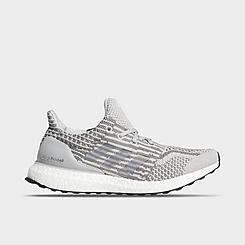Women's adidas UltraBOOST 5.0 Uncaged Running Shoes