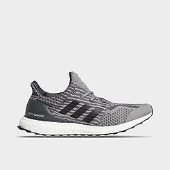 Men's adidas UltraBOOST 5.0 Uncaged DNA Running Shoes
