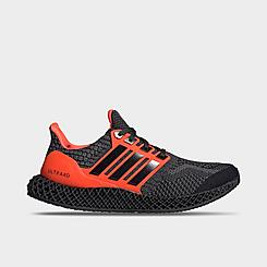 Men's adidas Ultra 4D 5.0 Running Shoes