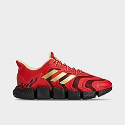 adidas x Pharrell Williams Black Ambition Climacool Vento Running Shoes