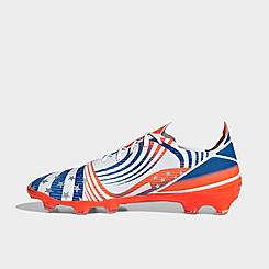 adidas Gamemode Firm Ground Soccer Cleats