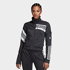 Women's adidas Originals Daniëlle Cathari Track Jacket