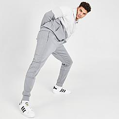 Men's adidas Originals BX-20 Jogger Pants