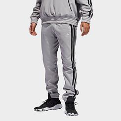 Men's adidas Legend Winter Jogger Pants