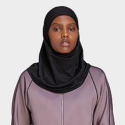 Women's adidas Sport Hijab
