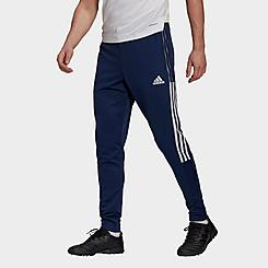 Men's adidas Tiro 21 Track Pants