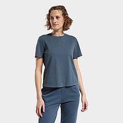 Women's Reebok Classics Washed T-Shirt