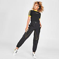 Women's adidas Originals Paolina Russo Track Jogger Pants