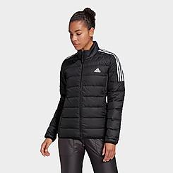 Women's adidas Essentials Down Jacket