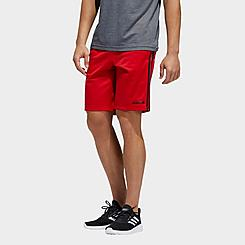 Men's adidas Essentials 3-Stripes Shorts