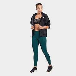 Women's Reebok Lux Training Tights