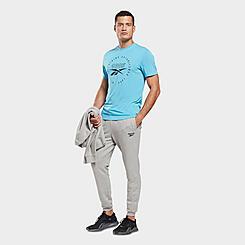 Men's Reebok Identity Jogger Pants