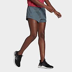 Women's adidas Sportswear Summer Pack Athletic Shorts