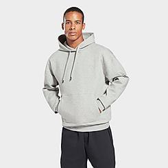 Men's Reebok DreamBlend Cotton Hoodie