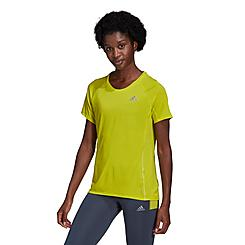 Women's adidas Runner T-Shirt