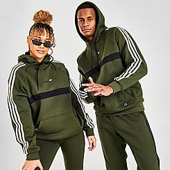 adidas Originals Nutasca ZX Hoodie