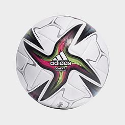 adidas Conext 21 Pro Soccer Ball