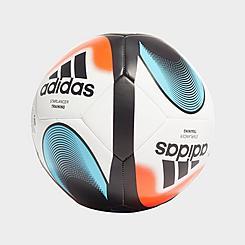 adidas Starlancer Training Soccer Ball