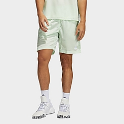 Men's adidas Summer Legend Shorts