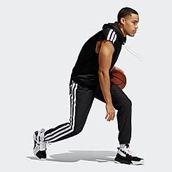 Men's adidas Summer Legend Pants