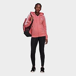 Women's adidas Essentials Cotton Leggings (Maternity)