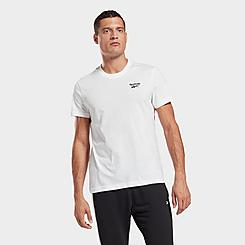 Men's Reebok Identity T-Shirt