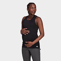 Women's adidas AEROREADY Designed 2 Move Training Tank (Maternity)