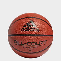 adidas All Court 2.0 Basketball