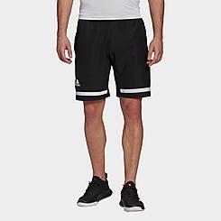 Men's adidas Tennis Club Shorts