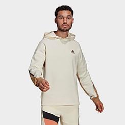 Men's adidas BOS Street Hoodie
