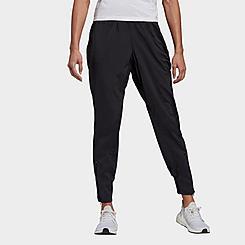Women's adidas Sportswear Primeblue Track Pants