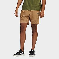 Men's adidas HEAT.RDY Shorts