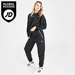 Women's adidas Originals Jogger Sweatpants