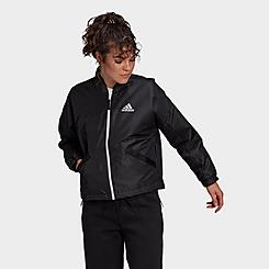 Women's adidas Back To Sport Light Insulated Jacket