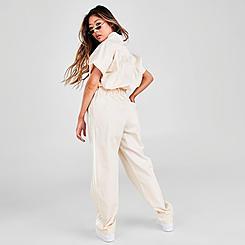 Women's adidas Originals No-Dye Jumpsuit