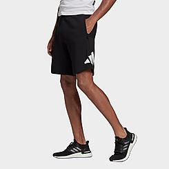 Men's adidas Future Icons Shorts