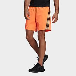 Men's adidas Sportswear Woven 3-Stripes Shorts