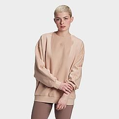 Women's adidas Originals Crew Sweatshirt