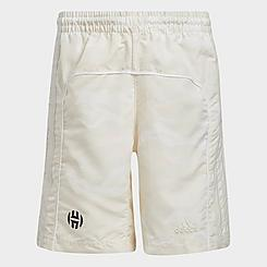 Boys' adidas Harden Vol. 5 Shorts