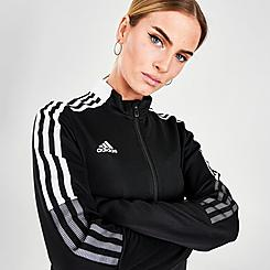 Women's adidas Originals Tiro Track Jacket