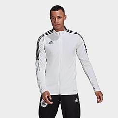 Men's adidas Tiro 21 Track Jacket