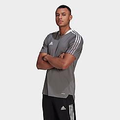 Men's adidas Tiro 21 Training Jersey
